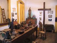 Image: museupompeu1.jpg